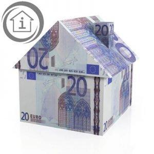 Goedkoop verhuizen door middel van bespaartips