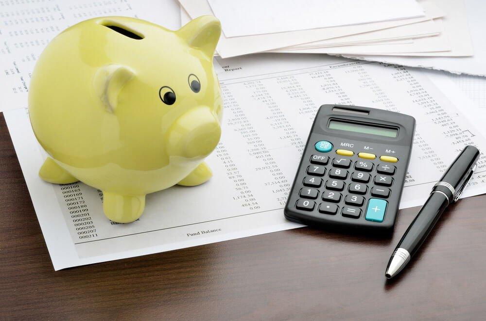 Berekenen van de verhuiskosten voor een goede prijs