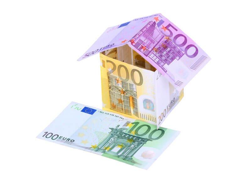 Een verhuiskostenvergoeding heeft altijd voorwaarden