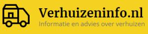 Verhuizeninfo.nl